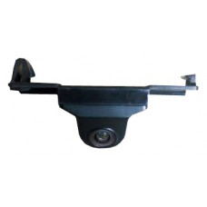 Connects2 CAM-MZ1 Evolve Series Car Mini Rear CMOS Camera