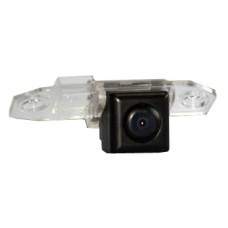 Connects2 CAM-VL1 Evolve Series Mini Rear View CMOS Camera
