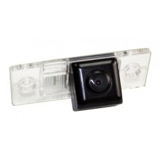Connects2 CAM-VW2 Evolve Series Car Mini Rear View CMOS Camera