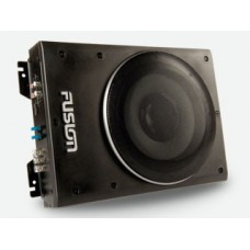 "Fusion CP AS1080 Active 8"" Super Slim Enclosure - Free Delivery"