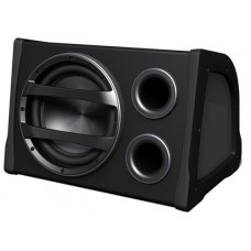 "Fusion CP AW1120 Active 12"" Wedge Enclosure - Free Delivery"