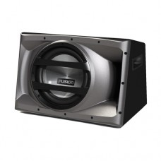 "Fusion CP-AW1121 12"" Active Wedge Enclosure"