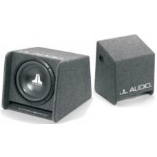 JL Audio CP112G-W0V3 One 12W0v2-4, Slot-Ported Enclosure