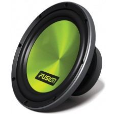 "Fusion CS SW100 10"" Car Subwoofer - Free Delivery"