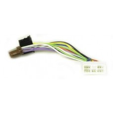Connects 2 CT20HY01 Hyundai Harness Adapter - Free Delivery