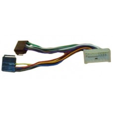 Connects 2 CT20HY03 Hyundai Harness Adapter - Free Delivery