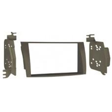 Connects 2 CT23HY08 Hyundai Sonata Double Din Facia Panel - Free