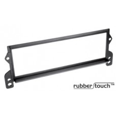 Connects 2 CT24BM03R BMW Mini Rubber Touch Facia Panel - Free De