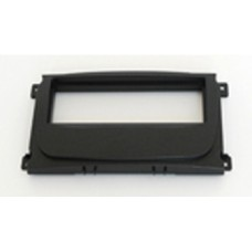 Connects 2 CT24FD15 Ford Mondeo/Focus/S-Max Facia Panel - Free D