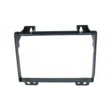 Connects 2 CT24FD17 Ford Fiesta/Fusion/Transit Facia Panel - Fre