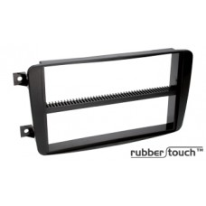 Connects 2 CT24MB01R Mercedes C-Class W203 Rubber Touch Facia Pa