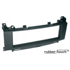 Connects 2 CT24MB05R Mercedes A-Class Rubber Touch Facia Panel -