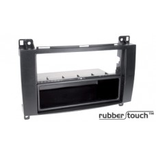 Connects 2 CT24MB06R Mercedes A-Class Rubber Touch Facia Panel -