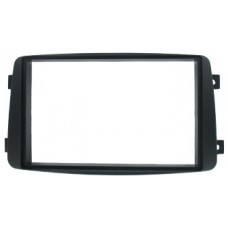 Connects 2 CT24MB10 Mercedes C-Class/Viano/Vito Facia Panel - Fr