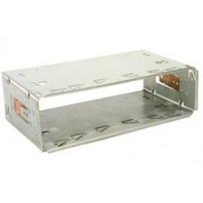 Connects2 CT26KW01 Replacement Radio Mounting Cage