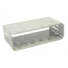 Connects2 CT26PI01 Replacement Radio Mounting Cage