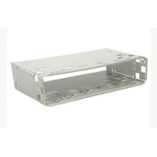 Connects2 CT26SO01 Replacement Radio Mounting Cage