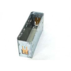 Connects2 CT26SO02 Replacement Radio Mounting Cage