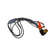 Connects 2 CT29KW01 Kenwood 13-Pin Aux Input - Free Delivery