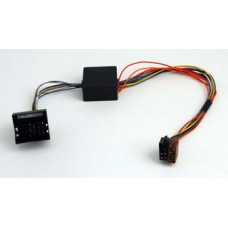 Audi 2008 onwards Infinity Amplified Active System Adapter