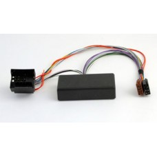 Audi 2008 onwards Bose Amplified Active System Adapter