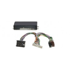 BMW Amplified Active System Adapter CT51-BM01