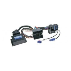 Connects2 CT91-MC05 Selections TV On-The-Move Adapter