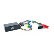 Connects2 CT91-PO01 Selections TV On-The-Move Adapter