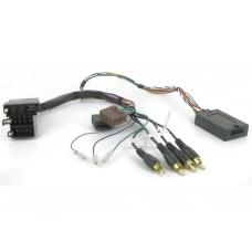 CTSAD003.2 Stalk Steering Control Adaptor