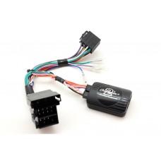 CTSAR002.2 Alfa Romeo Stalk Control Adaptor