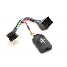 CTSBM003.2 BMW Stalk Steering Control Adaptor