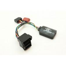 CTSCT001.2 Citroen Xantia 1994-2001 Stalk Steering Control Adapt
