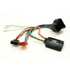 CTSCT005.2 Citroen Stalk Steering Control Adaptor