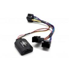 CTSCV001.2 Stalk Steering Control Adaptor