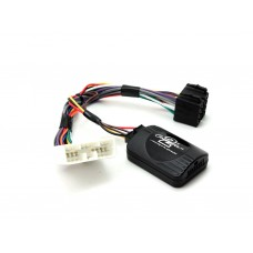 CTSCV002.2 Chevrolet Spark 2010-2012 Stalk Control Adaptor