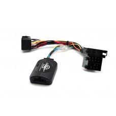 CTSFA003.2 Fiat Steering Control Adaptor