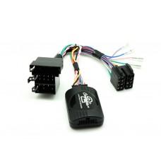 CTSFA004.2 Fiat  Stalk Steering Control Adaptor