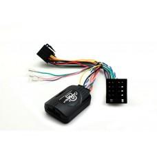 CTSMC005.2 Mercedes Stalk Steering Control Adaptor