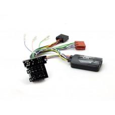 CTSFA006.2 Fiat  Stalk Steering Control Adaptor