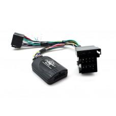 CTSFA007.2 Fiat  Stalk Steering Control Adaptor