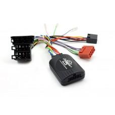CTSFA008.2 Fiat  Stalk Steering Control Adaptor