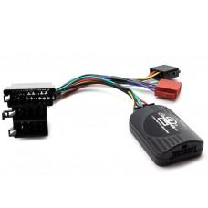 CTSFA012.2 Fiat Steering Stalk Control Adaptor