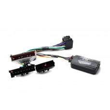CTSFO001.2 Ford Stalk Steering Control Adaptor