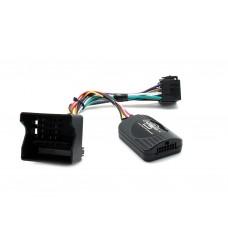 CTSFO002.2 Ford Stalk Steering Control Adaptor
