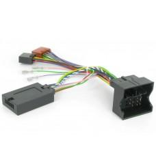 CTSFO003.2 Ford  Stalk Steering Control Adaptor