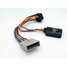 CTSFO012.2 Ford Stalk Steering Control Adaptor