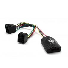 CTSGW001.2 Great Wall Stalk Steering Control Adaptor