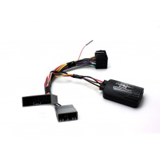CTSHO001.2 Honda Stalk Steering Control Adaptor
