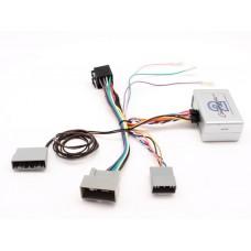 CTSHO006.2 Honda Stalk Steering Control Adaptor