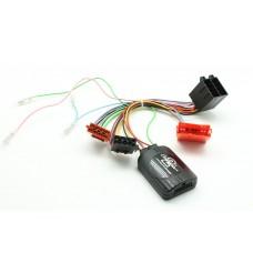 CTSHY001.2 Hyundai i30 2007-2009 Steering Control Adaptor